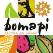 Logo della Bomapi srl