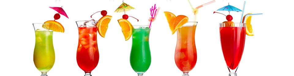 bicchieri-cocktail-2
