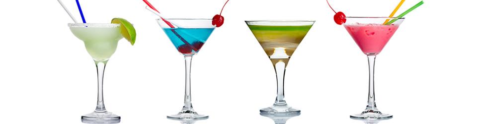 Bomapi Cocktail Fattorie Trinacria