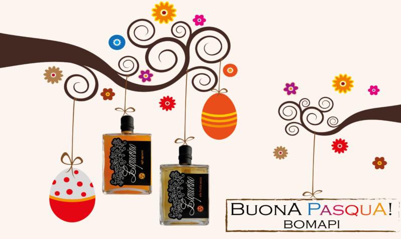 Bomapi Liquorini Pasqua