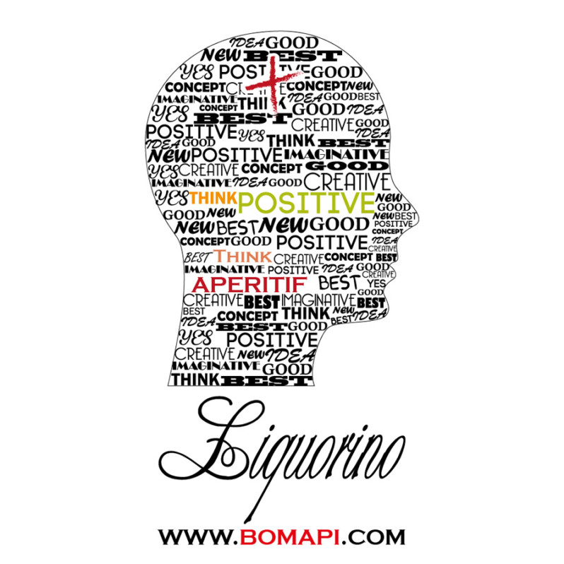 Liquorino Bomapi
