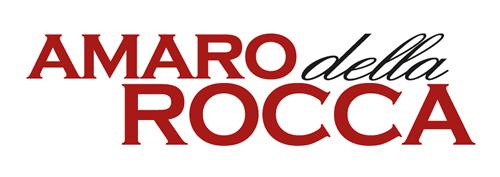 Amaro della Rocca, Amaro Siciliano