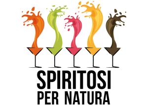 Catalogo Generale 2015 Liquori Bomapi