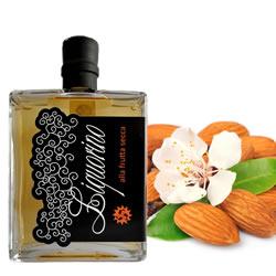 I Liquorini Bomapi
