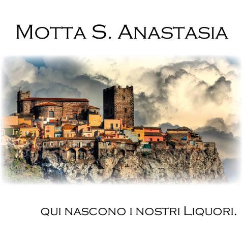 Bomapi a Motta Sant'anastasia