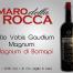 Amaro della Rocca, Amaro Siciliano di Bomapi