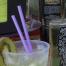 Liquorini Bomapi, cocktail con Liquorino alle Erbe