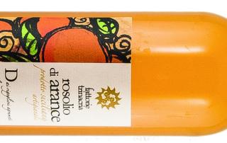 rosolio-siciliano-arancia
