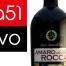 Amaro della Rocca, Amaro Siciliano alle Erbe