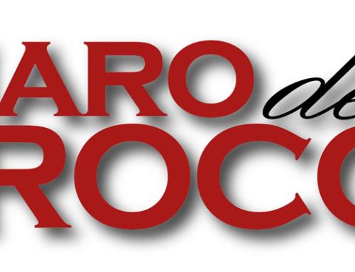 RoccaSpritz, Amaro della Rocca, Aperol e