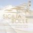sicilia-in-bolle