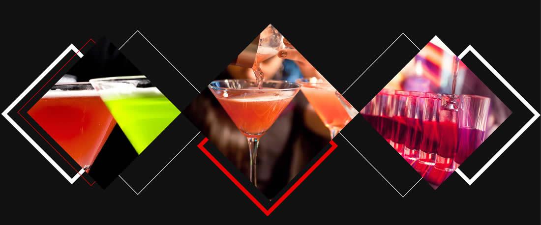 Cocktail Bomapi, liquorino, Amaro della Rocca