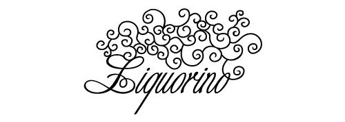 logo-liquorino-prodotti-01-01
