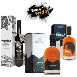 PROMO BLACKFRIDAY