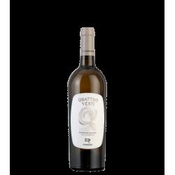 Quattroventi IGT Chardonnay...
