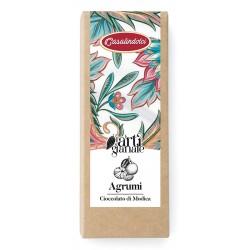 Cioccolato di Modica Agrumi...