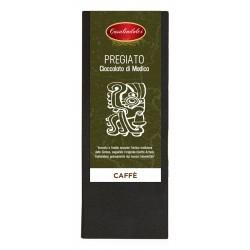 Cioccolato di Modica Caffè...