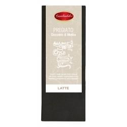 Cioccolato di Modica Latte 50g