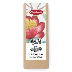 Cioccolato di Modica...