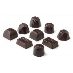 Praline al Cioccolato di...